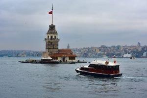 boat-3191774_1920-min-300x200