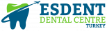 Esdent Dental Centre