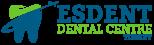 Esdent Dental Centre